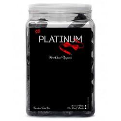 WET Platinum Silicone...