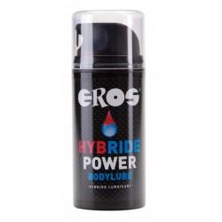 EROS Hybride Power Bodylube...