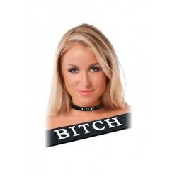 Rimba - Collar (Bitch)
