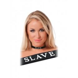 Rimba - Collar (Slave)