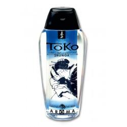 Lubrifiant Toko Aroma -...