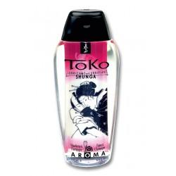 Lubrifiant Toko Aroma - vin...
